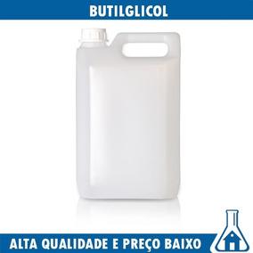 Butilglicol - Produtos De Limpeza - 10 Litros + Frete