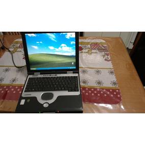 Notebook Compaq Original Evo N1020v