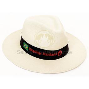Chapeu Feminino De Cavalgada - Acessórios da Moda no Mercado Livre ... dfe1af96219