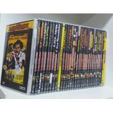 Mazzaropi - Box Coleção Completa 33 Dvd