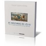 Mascaras De Lelio, As