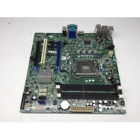 Tarjeta Madre Dell Optiplex 790 Q65 0hy9jp Lga 1155