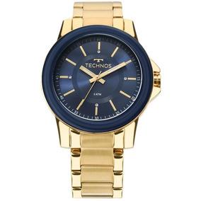 c63a3455206 Relogios Feminino Mido Lojas Americanas - Relógios De Pulso no ...