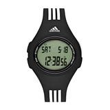 Reloj Hombre adidas Uraha Adp3174 Digital Negro Cronometro