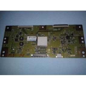 Placa T-con Sony Bravia Kd-49x7005d Kd-55x7005d Kd-65x7505d