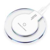 White - Motorola Droid Maxx / Droid Mini - Claro Iphone-2628