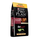 Pro Plan Perro Adulto Raza Grande X 15 + 3 Kg