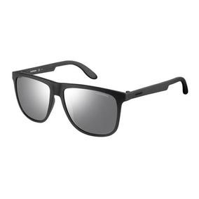 Gafas Carrera Mirrored 5003/st