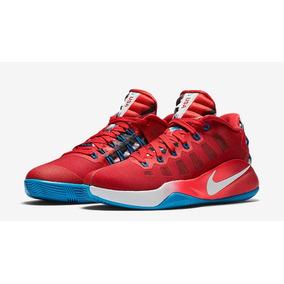 Zapatos Nike Hyperdunk Basketball - Zapatos Nike de Hombre en ... 98fed44cac6d1