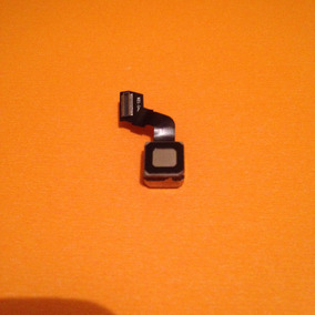 Camara Trasera De Ipod Touch 5g Flexor Flex Original