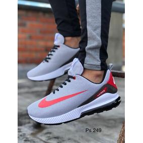 000c5d3464af0 Tenis Nike para Hombre en Cartagena De Indias en Mercado Libre Colombia