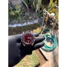 Reloj Rolex Yacht-master