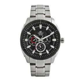 2cfa0932ee8 Relogio Casio Edifice Ef 327 - Relógio Masculino no Mercado Livre Brasil