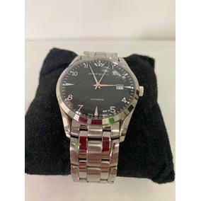 2b14e6f2f13 Relogio Philip Watch Reflex Masculino - Relógios De Pulso no Mercado ...