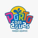 Passaporte Parque Aquatico Porto Das Aguas - Porto Belo Sc
