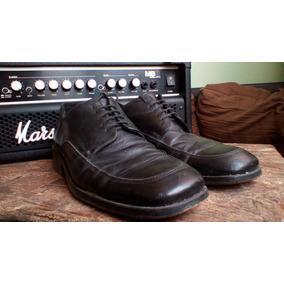 a7cafa26 bolsos Skechers___ Rc12 - Zapatos Hombre De Vestir y Casuales en ...