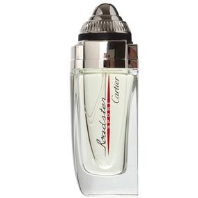 4f7de878f34 Perfume Cartier Roadster Masculino 100ml - Perfumes no Mercado Livre ...