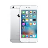 Apple Iphone 6 Plus, 16 Gb, 2 Gb Ram.
