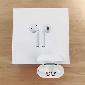 Fones Bluetooth Para Android/ Ios