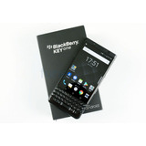 Blackberry Keyone 32gb Libre Android 3gb Ram