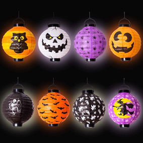 Articulos Para Fiesta De Halloween en Mercado Libre México 9027b8f9e65