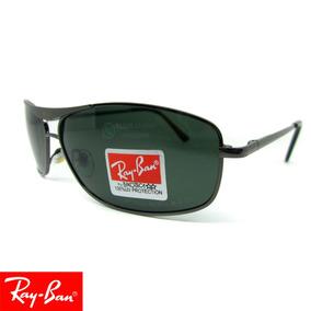 5d93954672 Gafas Rayban Polarizadas Rb3262 - Gafas en Mercado Libre Colombia