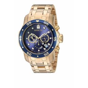 Relógio Invicta Pro Diver 0073