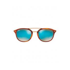 47b829a675161 Gafas Ray Ban 20983 B - Ropa y Accesorios en Mercado Libre Colombia