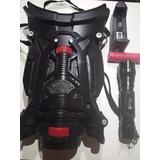 Spynet Spygear + Lanterna Infravermelho 50metros