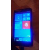 Vendo Nokia 625 Telcel