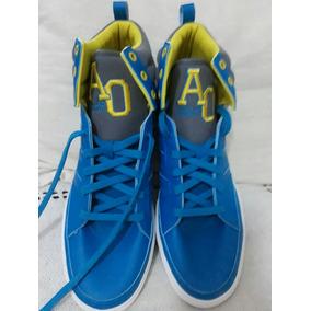f70903378d8 Adidas Stabil Bounce Masculino - Adidas Azul celeste no Mercado ...