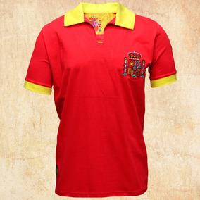 Camiseta Seleccion Mexicana Roja en Mercado Libre México ffd55eb7a75ce