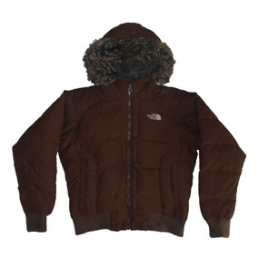6c90779bb1cb0 Campera De Plumas - M - The North Face - Original - Mr