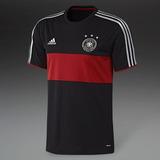 2380108f39f75 Camisa Da Alemanha Original Copa De 2014 - Camisa Alemanha Masculina ...