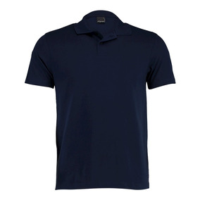Camisa Polo Feminina Malwee - Calçados d1198fe2b29cd