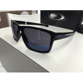 2504547d4961b Oculos De Protecao Para Moto Custom Sol - Óculos no Mercado Livre Brasil