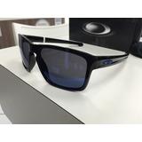Oculos Oakley Sliver Moto Gp Oo9262 28 Polished Black Ice Ir 1f26f8cb0d
