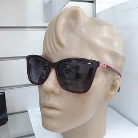 5cc2b03f91680 Oculos Da Sabrina Sato Vermelho Gatinho - Óculos no Mercado Livre Brasil