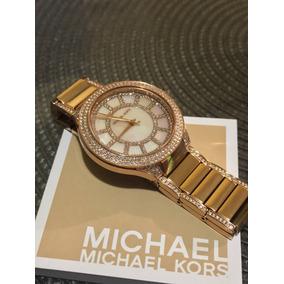 Reloj Dama Michael Kors Original