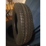 Neumáticos Aro 15 195r15c Lt 8pr Nuevos