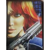 Perfect Dark Edicion Especial Xbox 360
