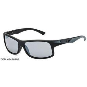3593ef6eb1c1e Oculos Solar Mormaii Vibe - Cod. 45496809 - Garantia