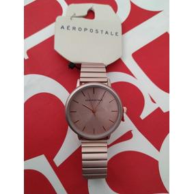 2eddd689a755 Pulsera Aeropostale Para Mujer Nueva - Joyas y Relojes en Mercado ...