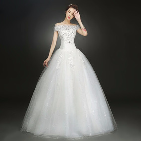 Vestidos de novia en qro