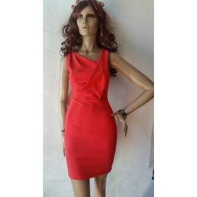 307c084456b Vestido De La Virgen Rosa Mistica en Mercado Libre México
