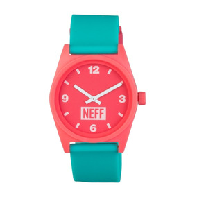 Reloj Neff Daily Wild #nf0201-816