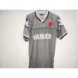 Camisa De Treino Vasco Da Gama - Futebol no Mercado Livre Brasil 91c469a9a0c16