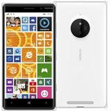 Nokia Lumia 830 Desbloqueado Nuevo!