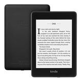 Kindle Paperwhite Waterproof | 8gb Wifi | Envío Gratis |