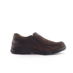 4ca5ae61c1 Zapatos De Vestir Hombre - Mocasines y Oxfords Hush Puppies en ...